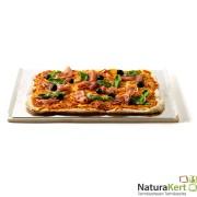 Weber Pizzakő 44x33 cm