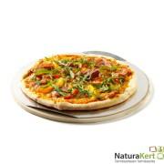 Weber Pizzakő ø 36cm