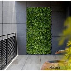 Vertical Tropic növényfal