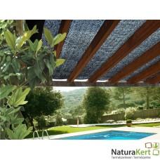 Árnyékoló háló Sun-Net/HDPE