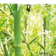 Bamboo árnyékoló