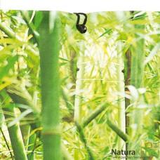 Stylia - Bamboo árnyékoló