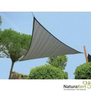 Napvitorla háromszög 320g/m²
