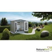 Biohort szerszámos ház Europa