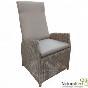 Rattan fotel Darlington