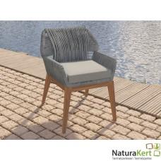 Teak szék Granada