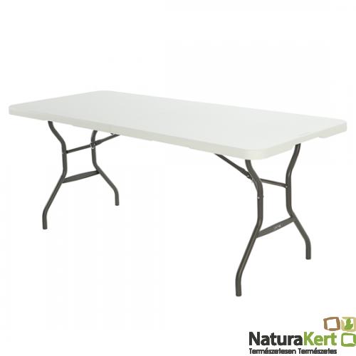 sszecsukhat piknik asztal 184 cm. Black Bedroom Furniture Sets. Home Design Ideas