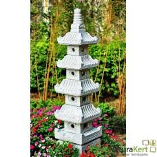 Gránit Pagoda
