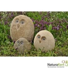 Granit Bagoly 15