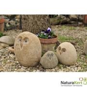 Granit Bagoly 20