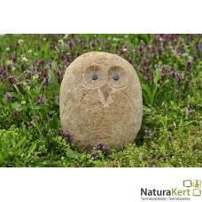 Granit Bagoly 40