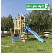 Jungle Gym Viking torony