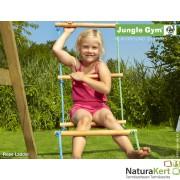 Rope Ladder, kifutó termék