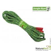 Swing Rope, kifutó termék