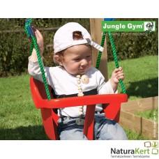 Baby Swing, kifutó termék