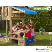 Mini Picnic modul 120-as