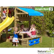 Mini Picnic modul 160-as