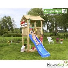 Jungle Gym Casa torony