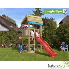 Jungle Gym Home torony