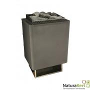 Fűtőegység EOS Thermat 7,5 kW