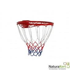 Kosárlabda gyűrű