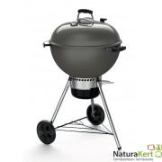 Master-Touch GBS C-5750 Smokey Grey