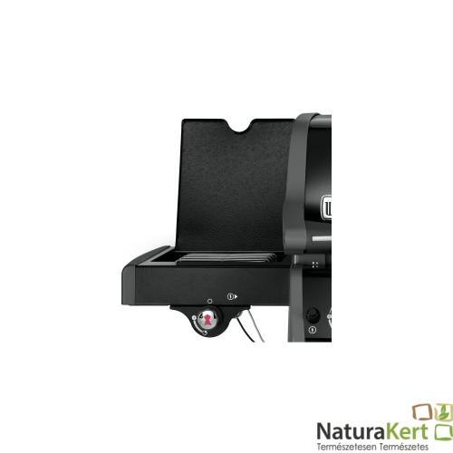spirit e 320 original gbs black. Black Bedroom Furniture Sets. Home Design Ideas